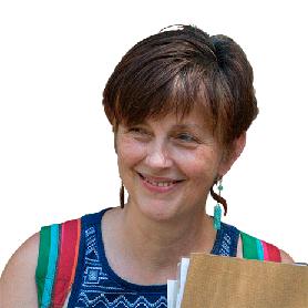 Nathalie Gauthiez