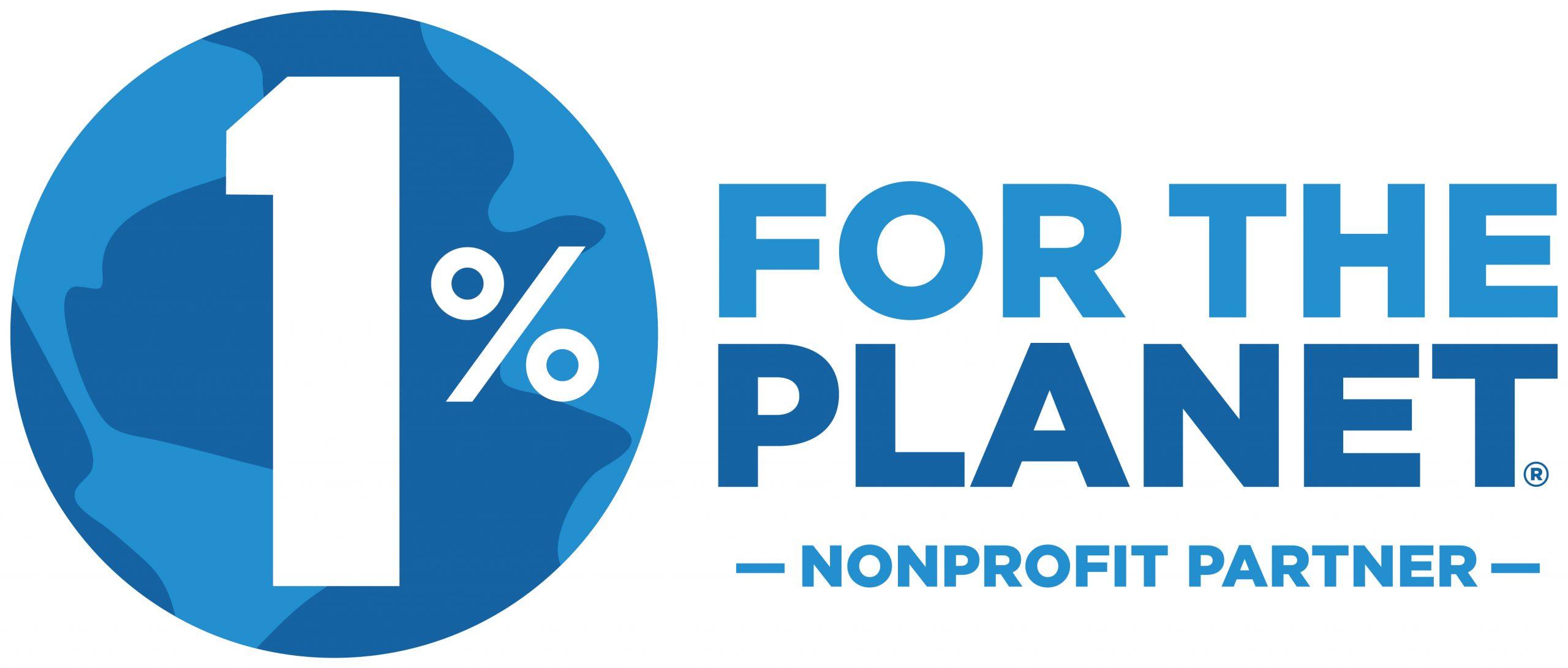1ftp_NonprofitPartner_Horizontal_FullColor