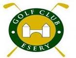 Logo Golf-Club-d'Esery