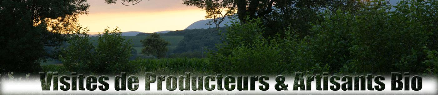 Bandeau-Visites-producteurs-...