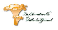 Logo_Chanterelle_texte