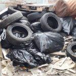 World Clean Up Day_Vulbens 10
