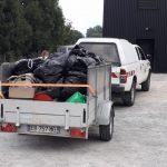 World Clean Up Day_Vulbens 9