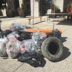 World clean up day 2018 _Valleiry(FR-74)Nathalie Gauthiez_2018 19 15 (3)