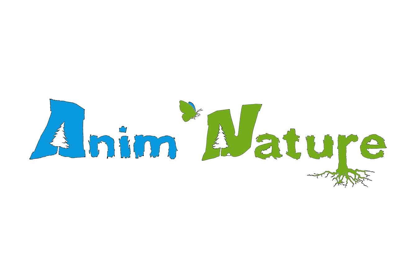 logo-anim-nature