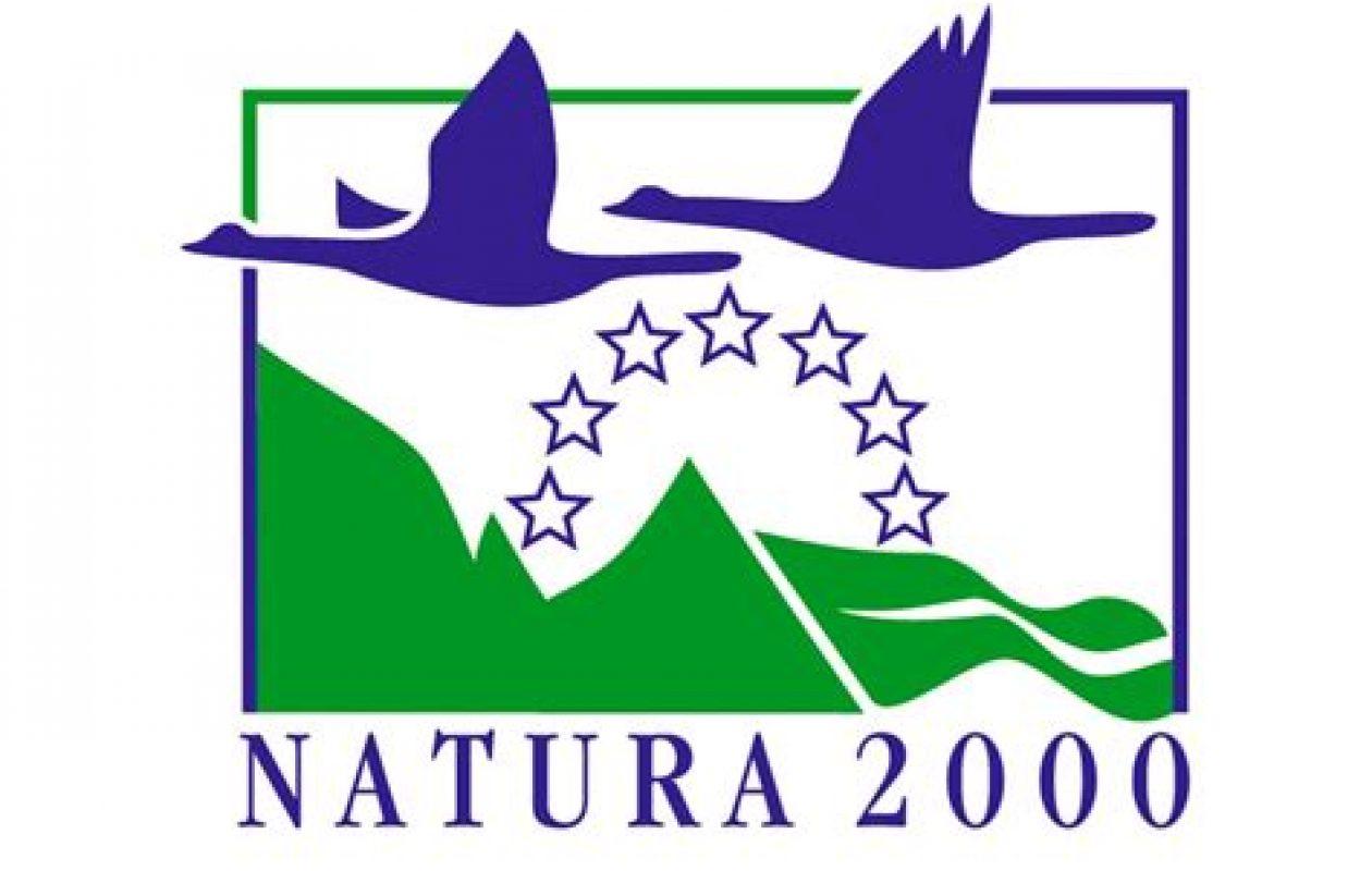 Logo Nat 2000