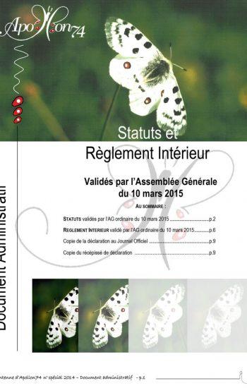 Statuts-et-Réglement-Intérieur-couverture